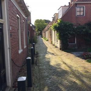 smalste-straat-garnwerd