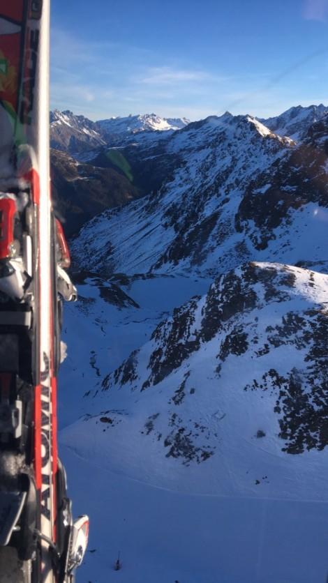 montafon-ski