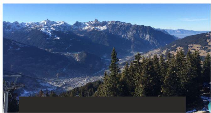 Skiën Silvretta-Montafon