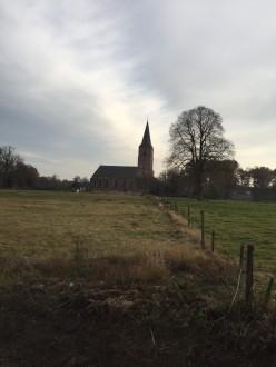18-kerk-rolde