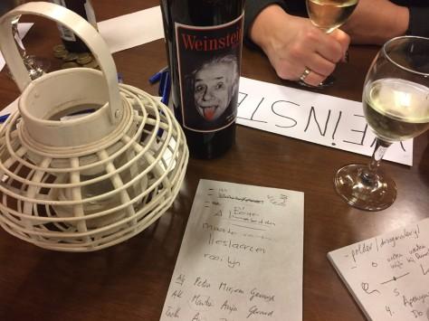 tafel-wijn-goed