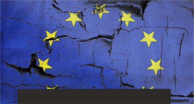 Het Eurovisie Songfestival: OG' N3E, wat jammer