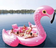reuze-opblaasbare-flamingo
